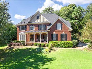 3940 Summerwood Drive, Cumming, GA, 30041,