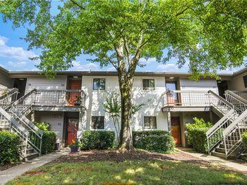 54 Finch Trail NE, Atlanta, GA, 30308,