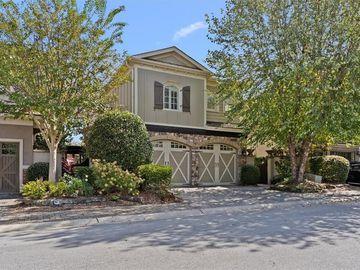 324 Gray Shingle Lane, Woodstock, GA, 30189,