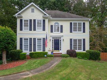 520 Summer Terrace, Woodstock, GA, 30189,