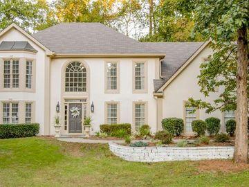 970 Waverly Court SW, Marietta, GA, 30064,