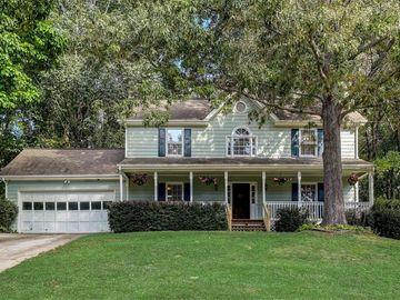 3203 Glynn Mill Drive, Snellville, GA, 30039,