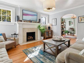 705 Martina Drive, Atlanta, GA, 30305,