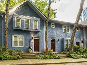 187 12th Street NE #4, Atlanta, GA, 30309,