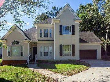 1565 Greyson Ridge, Marietta, GA, 30062,