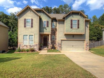2735 Lions Gate Drive, Cumming, GA, 30041,