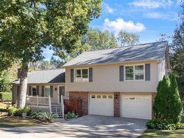 1696 SCHOLAR Drive, Lawrenceville, GA, 30044,