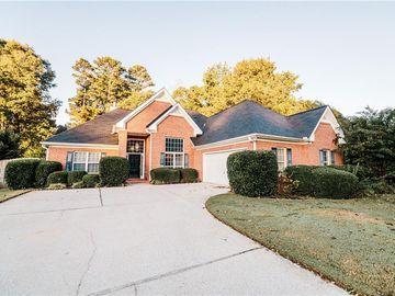 629 1st Street, Lawrenceville, GA, 30046,