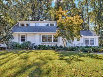 2560 Ridgewood Terrace NW, Atlanta, GA, 30318,