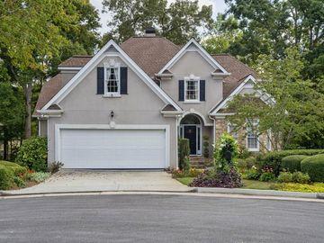 264 Spalding Gates Drive, Atlanta, GA, 30328,