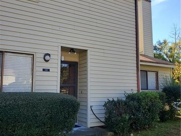 1008 Country Court, Lawrenceville, GA, 30044,