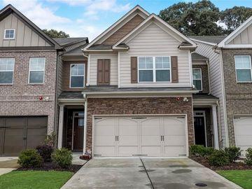 688 ARBOR CROWNE Drive, Lawrenceville, GA, 30045,