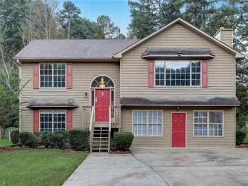 1540 La Maison Drive, Lawrenceville, GA, 30043,