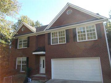 625 Castlebrooke Drive, Lawrenceville, GA, 30045,