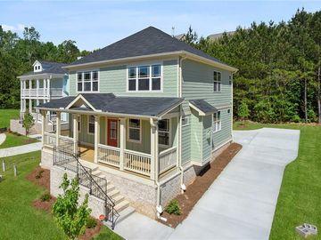 130 PRESTON Lane SW, Atlanta, GA, 30315,