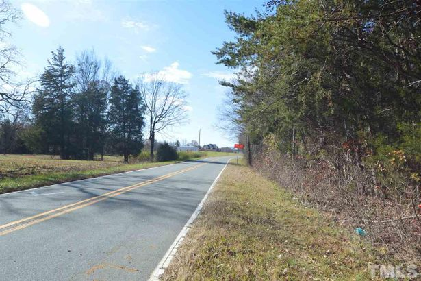 4530 White Level Road