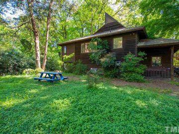 3 Cobb Terrace, Chapel Hill, NC, 27514,