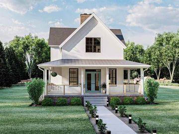 411 Coolidge Street, Chapel Hill, NC, 27516,