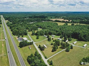 57.9 Ac. Graham Moore Road, Siler City, NC, 27355,