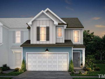 328 Villanova Drive, Durham, NC, 27713,