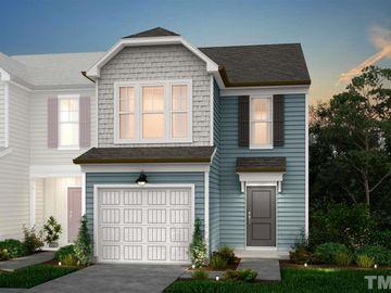 326 Villanova Drive #Lot 133, Durham, NC, 27713,