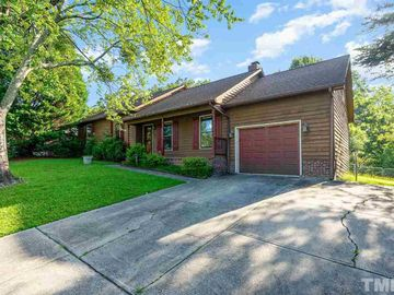 6786 Buttermere Drive, Fayetteville, NC, 28314,