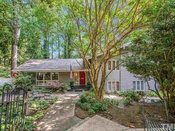 345 Tenney Circle, Chapel Hill, NC, 27514,