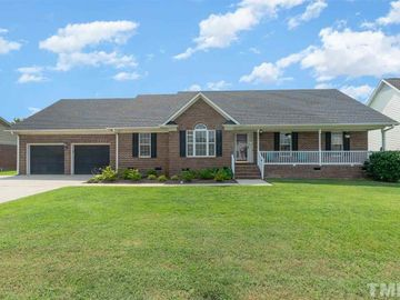 1150 Hallberry Drive, Fayetteville, NC, 28314,