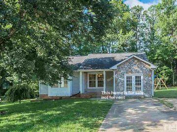 106 Hemmingwood Drive, Durham, NC, 27713,