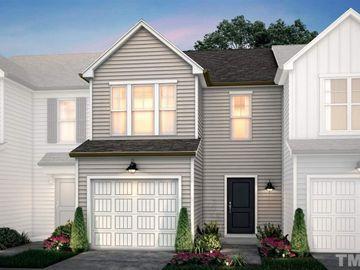 324 Villanova Drive #Lot 134, Durham, NC, 27713,