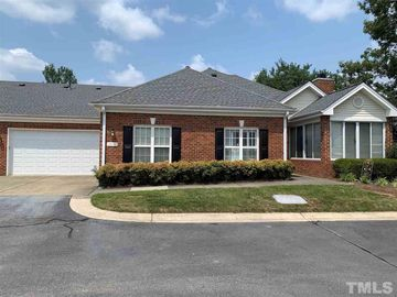 4610 Ludwell Branch Court, Raleigh, NC, 27612,