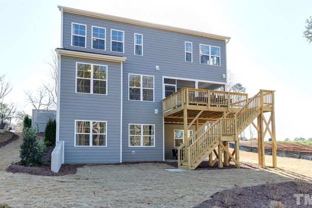 248 Abbot Place #33