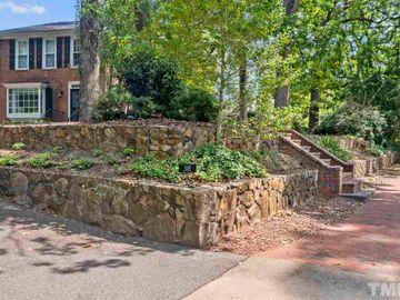 318 McCauley Street #3, Chapel Hill, NC, 27516,