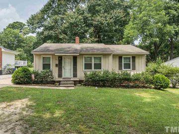 913 Culpepper Lane, Raleigh, NC, 27610,