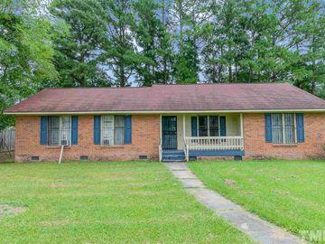 525 Wayland Drive, Fayetteville, NC, 28314,