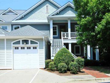 511 Hillsborough Street #102, Chapel Hill, NC, 27514,