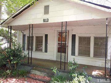 613 Jackson Street, Laurinburg, NC, 28352,