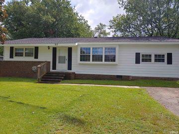 817 Berwick Drive, Fayetteville, NC, 28314,