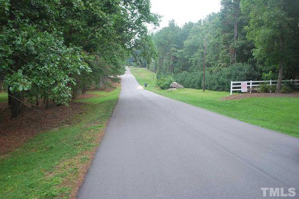 None Fox Hollow Drive