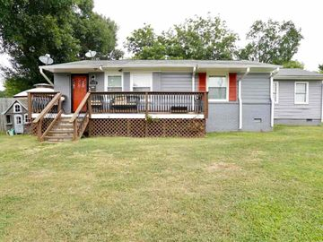 1200 Downing Road, Raleigh, NC, 27610,