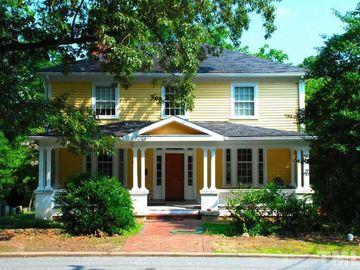 131 North Street, Chapel Hill, NC, 27514,