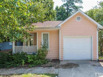 216 Dickens Drive, Raleigh, NC, 27610,