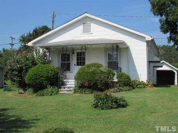 2450 Ossipee Front Street, Elon, NC, 27244,