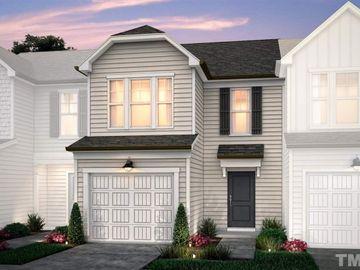 320 Villanova Drive #Lot 136, Durham, NC, 27713,