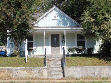 815 E Davie Street, Raleigh, NC, 27601,