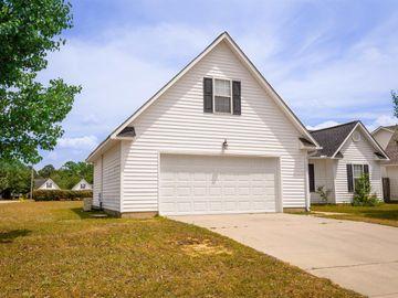 401 Glen Allen Court, Fayetteville, NC, 28314,