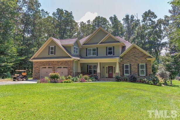 5353 E Greensboro Chapel Hill Road