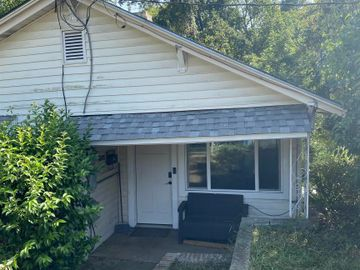 1504 Poole Road, Raleigh, NC, 27610,