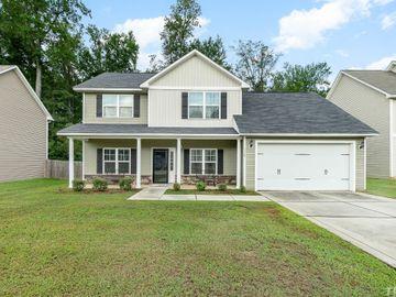 3728 Badin Lake Lane, Fayetteville, NC, 28314,