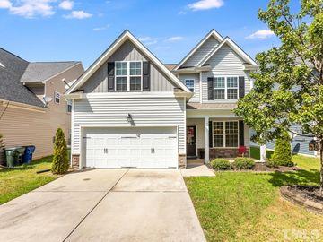 2925 Britmass Drive, Raleigh, NC, 27616,